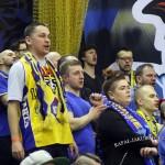 (BM Slam Stal - King Szczecin)jpg1IMG_5686