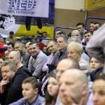 (BM Slam Stal - King Szczecin)jpg1IMG_5690