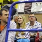 (BM Slam Stal - King Szczecin)jpg1IMG_5697