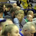 (BM Slam Stal - King Szczecin)jpg1IMG_5698