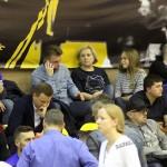 (BM Slam Stal - King Szczecin)jpg1IMG_5699