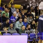 (BM Slam Stal - King Szczecin)jpg1IMG_5706