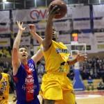 (BM Slam Stal - King Szczecin)jpg1IMG_5726