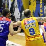 (BM Slam Stal - King Szczecin)jpg1IMG_5739