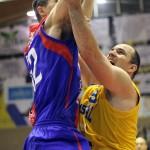 (BM Slam Stal - King Szczecin)jpg1IMG_5742
