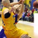 (BM Slam Stal - King Szczecin)jpg1IMG_5746