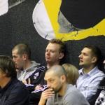(BM Slam Stal - King Szczecin)jpg1IMG_5748