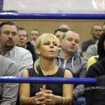 (BM Slam Stal - King Szczecin)jpg1IMG_5752