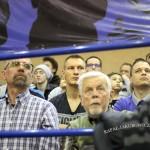 (BM Slam Stal - King Szczecin)jpg1IMG_5753