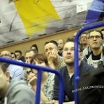 (BM Slam Stal - King Szczecin)jpg1IMG_5754