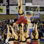 (BM Slam Stal - King Szczecin)jpg1IMG_5763