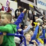 (BM Slam Stal - King Szczecin)jpg1IMG_5771