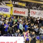 (BM Slam Stal - King Szczecin)jpg1IMG_5775