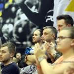 (BM Slam Stal - King Szczecin)jpg1IMG_5778