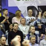 (BM Slam Stal - King Szczecin)jpg1IMG_5781