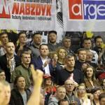 (BM Slam Stal - King Szczecin)jpg1IMG_5783