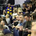 (BM Slam Stal - King Szczecin)jpg1IMG_5789