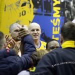 (BM Slam Stal - King Szczecin)jpg1IMG_5822