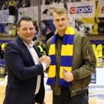 (BM Slam Stal - King Szczecin)jpg1IMG_5841