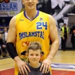 (BM Slam Stal - King Szczecin)jpg1IMG_5848