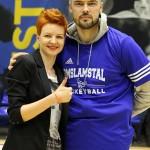 (BM Slam Stal - King Szczecin)jpg1IMG_5852