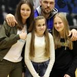 (BM Slam Stal - King Szczecin)jpg1IMG_5854