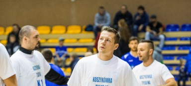BM Slam Stal - AZS Koszalin (16)