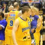 (BM Slam Stal - Asseco Gdynia)jpg103IMG_8195
