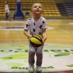 (BM Slam Stal - Asseco Gdynia)jpg109IMG_8210