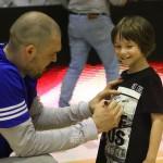(BM Slam Stal - Asseco Gdynia)jpg112IMG_8215