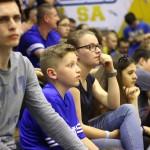 (BM Slam Stal - Asseco Gdynia)jpg19IMG_8065