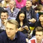(BM Slam Stal - Asseco Gdynia)jpg31IMG_8084