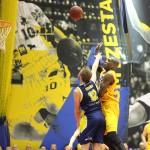 (BM Slam Stal - Asseco Gdynia)jpg38IMG_8092