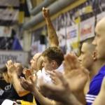(BM Slam Stal - Asseco Gdynia)jpg46IMG_8102
