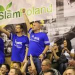 (BM Slam Stal - Asseco Gdynia)jpg53IMG_8112