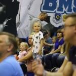 (BM Slam Stal - Asseco Gdynia)jpg57IMG_8119