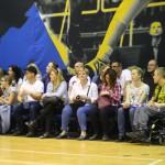 (BM Slam Stal - Asseco Gdynia)jpg59IMG_8123
