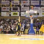 (BM Slam Stal - Asseco Gdynia)jpg65IMG_8134