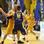 (BM Slam Stal - Asseco Gdynia)jpg98IMG_8188
