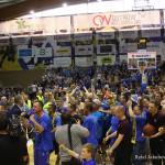 BM Slam Stal - Stelmet BC (mecz nr 4) (103)