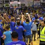 BM Slam Stal - Stelmet BC (mecz nr 4) (105)