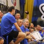 BM Slam Stal - Stelmet BC (mecz nr 4) (11)