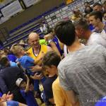 BM Slam Stal - Stelmet BC (mecz nr 4) (111)