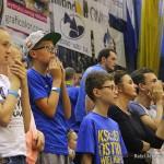 BM Slam Stal - Stelmet BC (mecz nr 4) (13)
