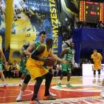 BM Slam Stal - Stelmet BC (mecz nr 4) (14)