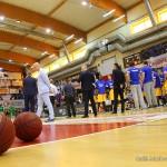 BM Slam Stal - Stelmet BC (mecz nr 4) (2)