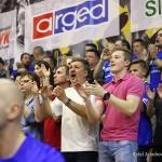 BM Slam Stal - Stelmet BC (mecz nr 4) (20)