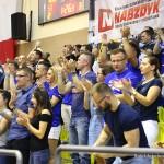 BM Slam Stal - Stelmet BC (mecz nr 4) (25)