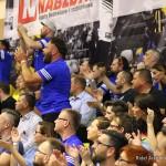 BM Slam Stal - Stelmet BC (mecz nr 4) (27)