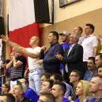 BM Slam Stal - Stelmet BC (mecz nr 4) (28)